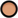 Jane Iredale Enlighten Concealer #1
