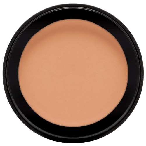 Jane Iredale Enlighten Concealer #1  by jane iredale