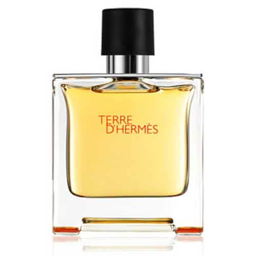 Hermès Terre d'Hermès Parfum 75mL by Hermes