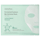 innisfree Second Skin Bio Cellulose Mask - Soothing