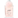 philosophy amazing grace limited edition 60ml by philosophy