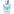 Versace Pour Homme EDT 100ml by Versace