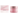 Jurlique Moisture Plus Rare Rose Gel-Lotion by Jurlique