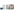 KEVIN.MURPHY Fresh Mix Trio Pack by KEVIN.MURPHY