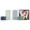 KEVIN.MURPHY Fresh Mix Trio Pack