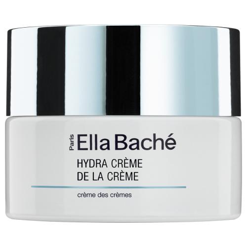 Ella Baché Hydra Crème de la Crème