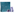 Thalgo Collagen Anti-Ageing Gift Pack by Thalgo