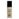 Designer Brands Rise and Prime Luminescent Primer