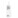 evo root canal base volumising spray by evo
