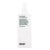 evo root canal base volumising spray