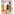 theBalm Magnetic Personality Eyeshadow Palette by theBalm