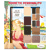 theBalm Magnetic Personality Eyeshadow Palette
