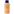 Beauté Pacifique Enriched Toner - Dry Skin 200ml by Beauté Pacifique