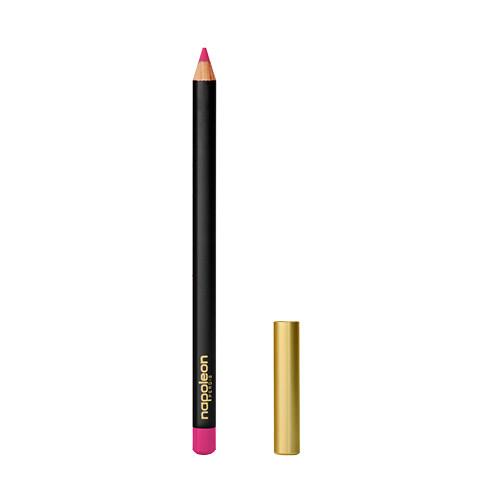 Napoleon Perdis Lip Liner Pencil