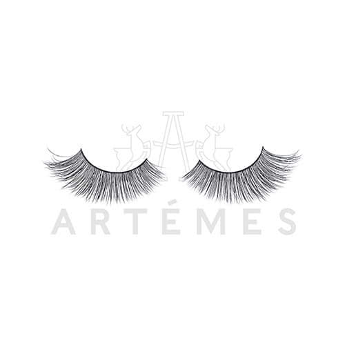 ARTÉMES Rumour Has It | Mink | Medium Volume by ARTEMES