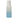 Minenssey Hydrating Cleansing Souffle 120ml by Minenssey