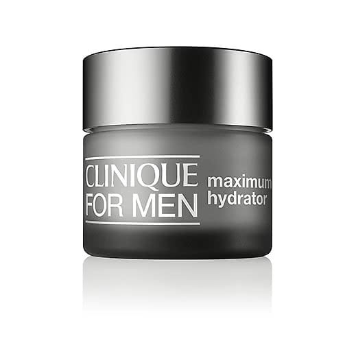 Clinique Maximum Hydrator by Clinique