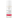 Dr Hauschka Sage & Mint Deodorant Roll-On by Dr. Hauschka