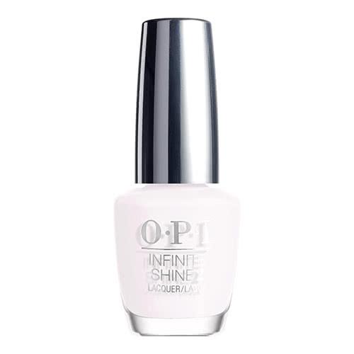 OPI Infinite Shine Nail polish – Beyond the Pale Pink by OPI