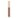 Jane Iredale PureBrow Gels by Jane Iredale