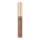 Give your brows a hint of colour with this sculpt brow gel