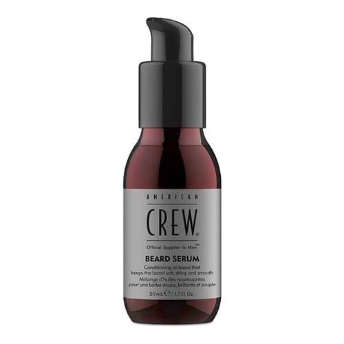 American Crew Beard Serum by American Crew
