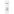 Pai Kukui & Jojoba Bead Skin Brightening Exfoliator 75ml by Pai Skincare