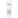 Pai Kukui & Jojoba Bead Skin Brightening Exfoliator 75ml by Pai Organic Skincare