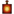 Yves Saint Laurent Opium Eau de Toilette 50ml by Yves Saint Laurent