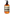 Aesop Resurrection Aromatique Hand Wash 500ml by Aesop