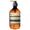 Aesop Resurrection Aromatique Hand Wash 500ml