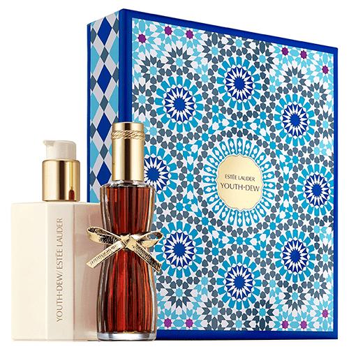 Estée Lauder Youth Dew Rich Luxuries Gift Sets by Estee Lauder