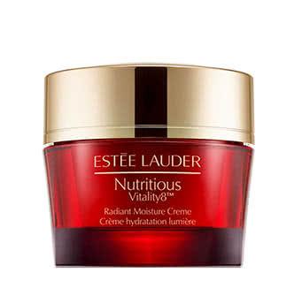 Estée Lauder Nutritious Vitality8™ Radiant Moisture Crème by Estee Lauder