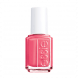 essie nail colour - tart deco by essie