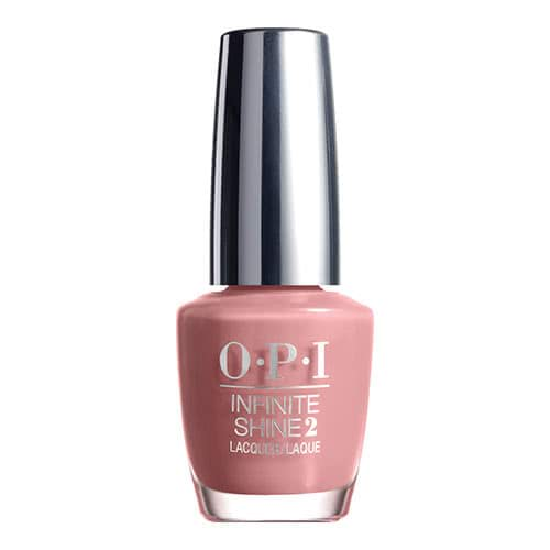 OPI Infinite Nail Polish - You Can Count on It