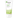 Weleda Blemished Skin Purifying Gel Cleanser 100ml by Weleda