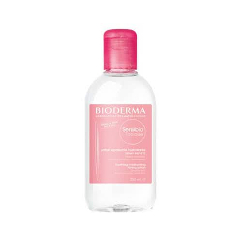 Bioderma Sensibio Tonique Toning Lotion by Bioderma