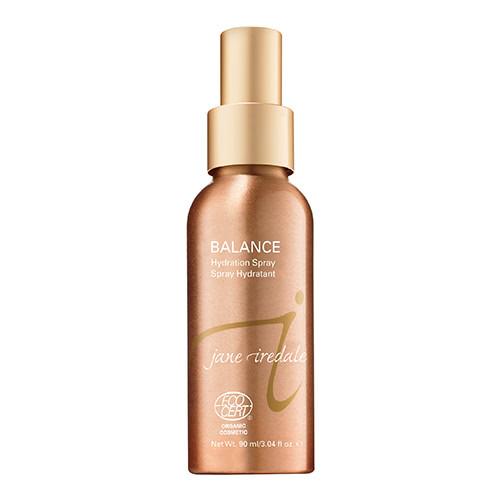 Jane Iredale Balance Antioxidant Facial Spritz