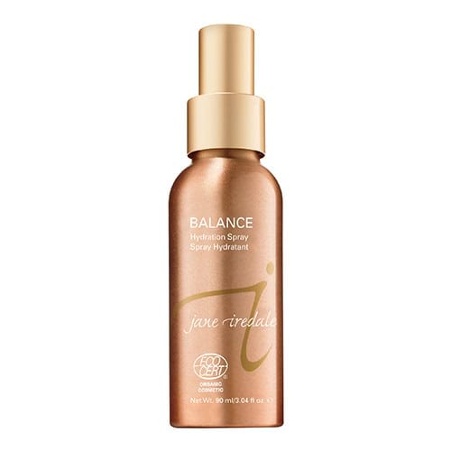 Jane Iredale Balance Antioxidant Facial Spritz  by jane iredale
