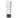 Dermalogica NEW Intensive Moisture Balance 100ml by Dermalogica