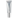 PUR Cosmetics Get A Grip Endurance Eye Shadow Primer by PUR Cosmetics