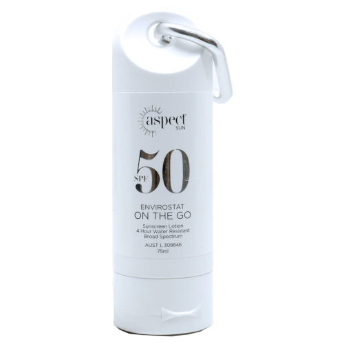 Aspect Envirostat On The Go SPF 50 by Aspect