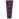 Aveda Invati Advanced Thickening Conditioner 40ml Travel Size
