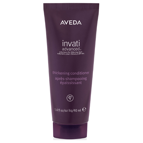 Aveda Invati™ Advanced Thickening Conditioner 40ml Travel Size by AVEDA