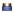 Clarins Multi-Active Night Cream ? Normal to Combination Skin 50ml by undefined