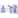 Kérastase Blond Absolu Fondant Holiday Pack by Kérastase