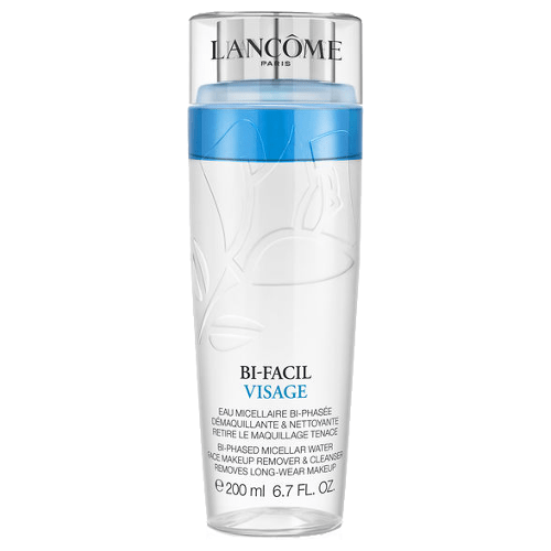 Lancôme Bi Facil Visage by Lancôme