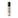 Benefit Stay Don't Stray Eye & Concealer Primer Light/Medium  by Benefit Cosmetics