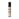 Benefit Stay Don't Stray Eye & Concealer Primer Light/Medium