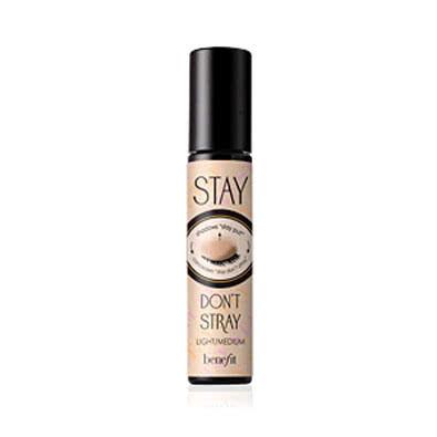 Benefit Stay Don't Stray Eye & Concealer Primer Light/Medium